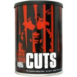 animal-cuts