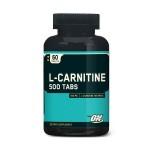 l-carnitine-500mg