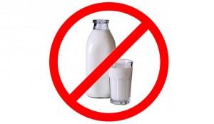 intolerancia lala lactosa