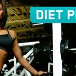 optimum-nutrition-diet-products
