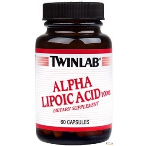alpha-lipoic-100mg