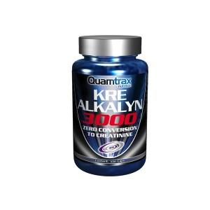 kre-alkalyn-3000