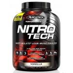nitro-tech-new-44-lb