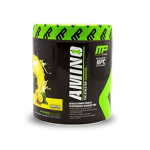 amino1 muscle pharm usa fitness