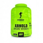 combat-power-4-lb-muscle-pharma-284x300