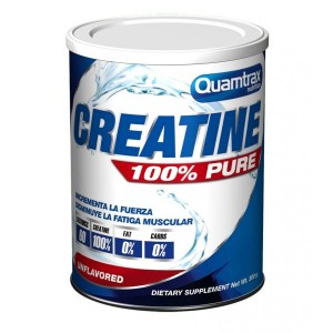 creatine-muscle-pharma-300x300