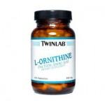 l-ornithine-500mg