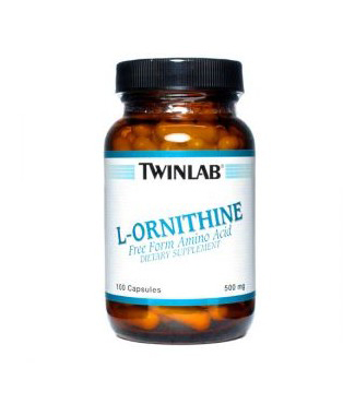 l-ornithine-500mg