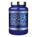 100-whey-protein-920gff