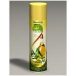 aceite-de-oliva-gourmet-quamtrax-300x300