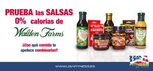 banner-productos-walden-farm-salsau-usafitness-300x140