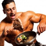 5-best-food-for-muscle-building-280x220