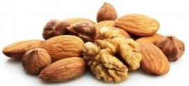 Les bienfaits des fruit secs: tous les oléagineux ne sont pas égaux…