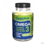 omega-3-de-quamtrax-naturals (1)