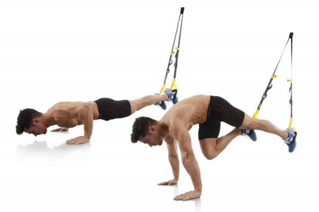 push-up-flexion_thumb_e