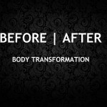 BODYTRANS