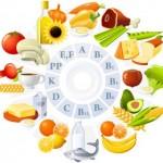 Vitaminas-Para-Mantener-Un-Cabello-Saludable