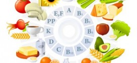 Plus d'énergie et moins de stress les multi-vitamines en musculation