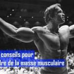 prendre-en-masse-musculaire