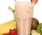 desayuno ganar músculo