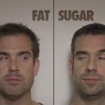 fat-sugar-150x150