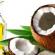 10 Avantages pour la Santé Prouvés de l'huile de Coco (nº 3 c'est le meilleur)