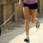 running-con-perros-300x193