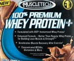 muscletech_100-premium-whey-protein-plus-272x125
