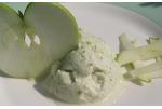 helado-proteico