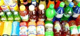 Il faut éviter a tout prix les régimes et les boissons caloriques