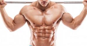 ejercicios-abdomen-696x392