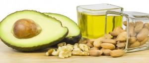healthy-fats2111
