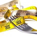 dieta-calorías
