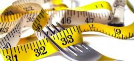 Les connaissances sur les calories: Obtenir l'équation appropriée pour obtenir des résultats!